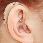 Hearing Aids Melbourne