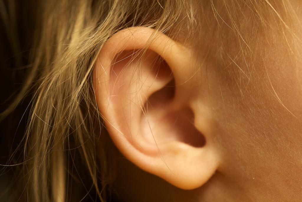 Listening Tests